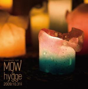 mow-hygge